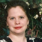 Susan Oconnor