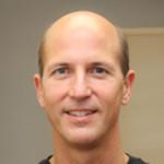 Bryan G Sicher