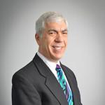 Dr. John J Andre