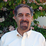 Larry Adams
