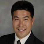 Dr. Michael Y Hyodo