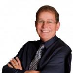 Dr. Robert J Asp
