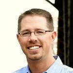 Dr. Mark Garner Ward
