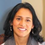 Dr. Ana C Raika