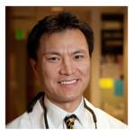 Dr. Peter S Wong, DDS