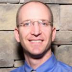 Dr. Kipton Jay Norris