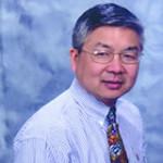 Dr. Zheng Yao