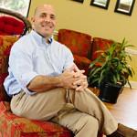 Dr. Thomas Bradley Williams
