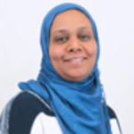 Dr. Reem Fadl