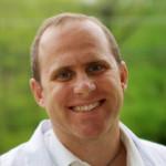 Dr. Joseph G Graver