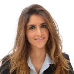 Dr. Sahar Rezayazdi, DDS