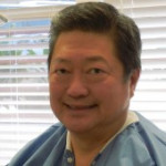 Dr. Roger T L Wong