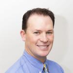 Dr. David L Jones