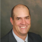 Dr. Kevin Mark Anderson, DDS
