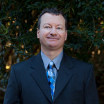 Dr. Scott Oneal Henderson, DDS