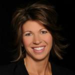Dr. Jennifer E Berst, DDS