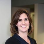 Dr. Katherine A Hauf