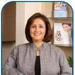 Dr. Monica Reyna-Vukotich, DDS
