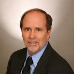 Dr. Joseph W Pischke