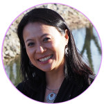 Julie Hong