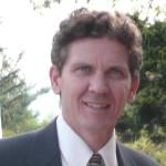 Dr. Wilbur P Eichman