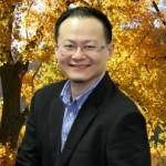 Dr. Steven S Lee