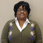 Dr. Yolanda M Dunn