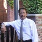 David John Demarco