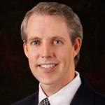 Dr. Michael E Zell