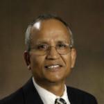 Dr. Krishan Kumar Mittal