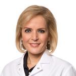 Dr. Elham Khashe