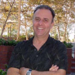 Leonard Cutuli