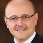 Dr. Michael Leizerovitz, DDS
