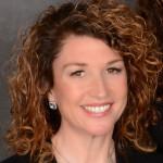 Jennifer Mcconathy