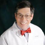 Dr. Samuel Miller Byrd