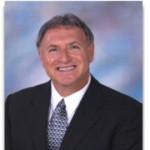 Dr. Richard Mark Rotchstein