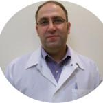 Mazen Tinawi