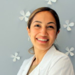 Dr. Laila Pasha