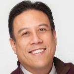 Steven Cajigal