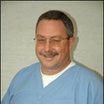 Dr. Dale E Wilcox