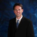 Dr. Andrew Michael Killgore