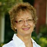 Dr. Kathelene Ann Williams-Turk, DDS