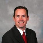 Dr. Steven S Dobbs
