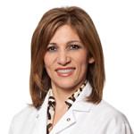 Dr. Katayoun Setareh Shenas