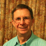 Dr. David Charles Boyles, DDS