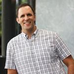 Dr. Jason T Carlyon, DDS