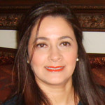 Shahnaz Babaloui