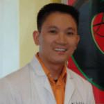 Dr. Brian Thong Le