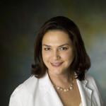 Dr. Lillian Adame Nelson