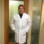 Dr. Robert D Waters